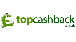 top cash back